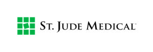 St._Jude_Medical_logo
